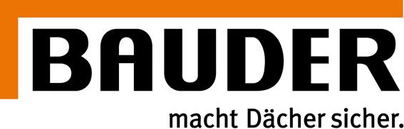 BauderLogo_CMYK+Claim_DE