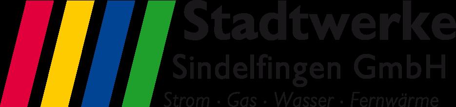 Stadtwerke_Logo_transparenter_Hintergrund