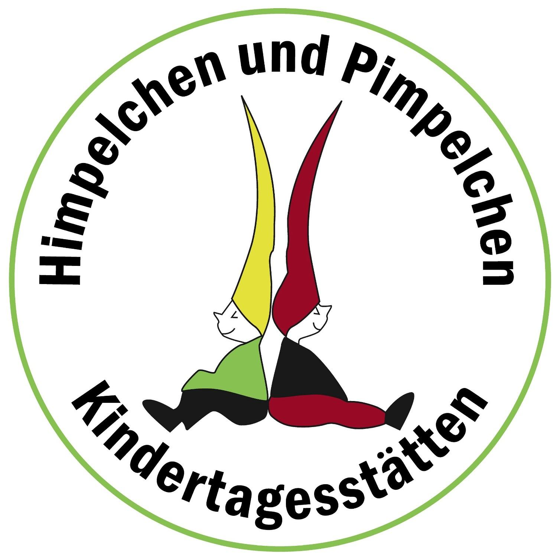 Logo Himpelchen