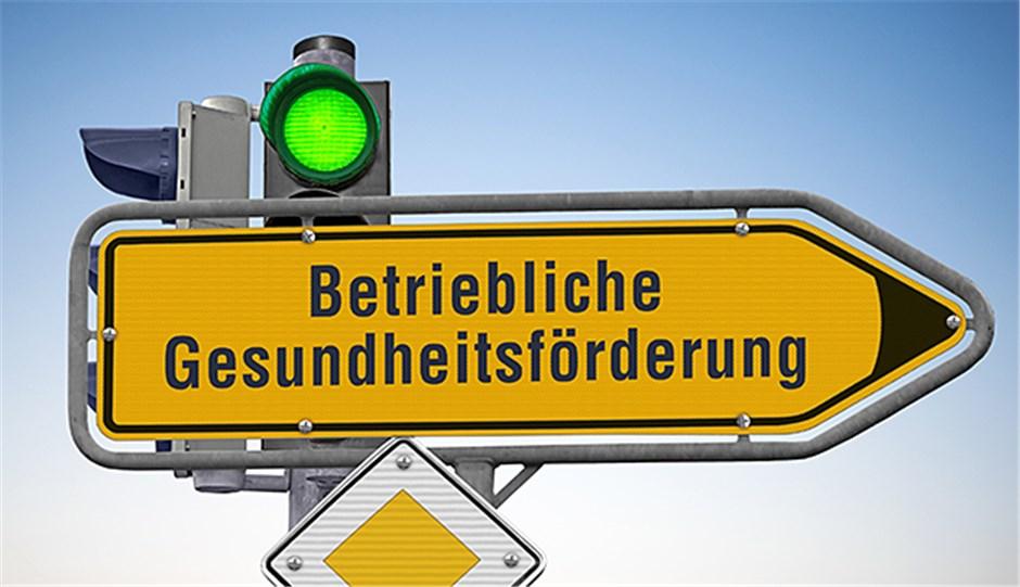 Gruenes-Licht-fuer-die-betriebliche-Gesundheitsfoerderung-142527h